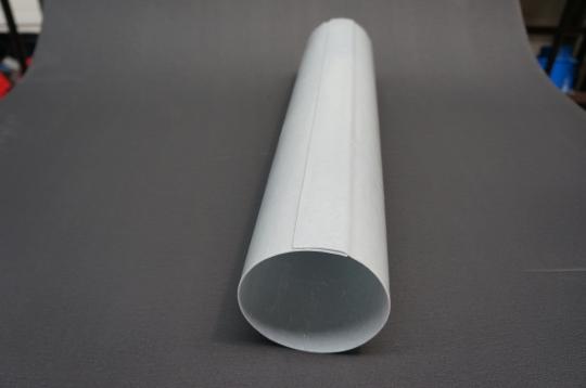Ulva Insulation Systems Ltd Ulvagrp Ulvaclad
